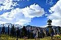 Kashmir 02.jpg