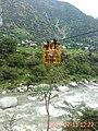 Kashmir rivers 5.jpg