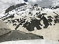 Kashmir trip13.jpg