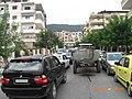 Kassab, Syria كسب سوريا - panoramio.jpg