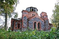 Kastolatsi.JPG