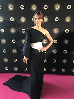 Kat Stewart Australian actress