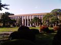Katahira head office.png