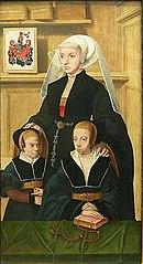 Katharina von Gail