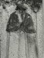 Katharina von Ziegler (død 1588).png