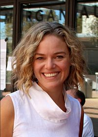 Katherine Maher at WikiConference North America 2016 5206.jpg