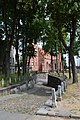 Kaunas Landmarks 24.jpg
