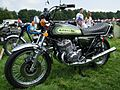 Kawasaki H2 Mach IV (1974) - 9842572893.jpg