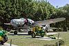 Kawasaki Ki-48 in the Great Patriotic War Museum 5-jun-2014 01.jpg