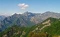 Kaya Düldülü - Mountain Rocky Duldul 04.jpg