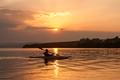 Kayak Sunset by Greg Clarke.png