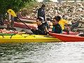 Kayak Trip (5167806778).jpg