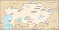 Kazakhstan-CIA WFB Map (2004).png