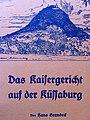 Kbg Theatertextbuch Kaisergericht.JPG
