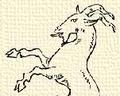 Kecske (növekvő,).PNG