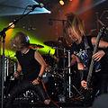 Keep of Kalessin Metal Mean 20 08 2011 03.jpg