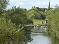 Kegworth River Soar - geograph.org.uk - 1078150.jpg