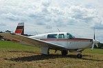 Keiheuvel Robin DR400 120 Dauphin OO-FBI 01.JPG