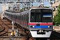 Keisei-Series3700.jpg