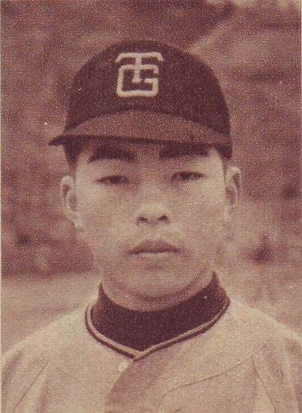File:Keishi Totoki 1955 Scan10010.jpg