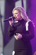The Voice American Season 18 Wikipedia