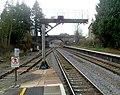 Kemble Station Signals.jpg