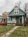 Kenilworth Place, Linwood, Cincinnati, OH (46499958065).jpg