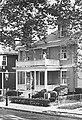 Kennedyhouse.jpg