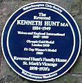Kenneth Hunt.jpg
