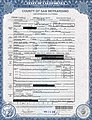 Kenneth True Norris, Jr. Death certificate.jpg
