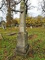 Kensal Green Cemetery 20191124 125521 (49118304276).jpg