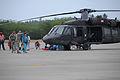 Kentucky Airmen move relief supplies through Dominican Republic DVIDS245332.jpg