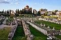Kerameikos Cemetery on 18 March 2018.jpg