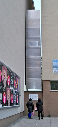 Keret's house eastward 1.jpg