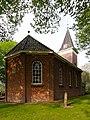 Kerk van Borgsweer.jpg