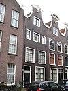kerkstraat 188 (midden)