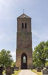 Kerktoren van Nijemirdum. 26-05-2020 (actm.) 04.jpg