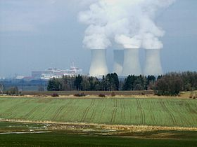 Kernkraftwerk Temelín 2011-13.JPG