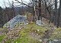 Ketkovice - vrch Kozí hřbety nad meandrem Chvojnice obr02.jpg
