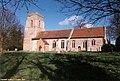 Kettlebaston Church - geograph.org.uk - 7815.jpg