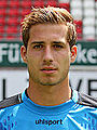 Kevin Trapp1112 cropped.jpg