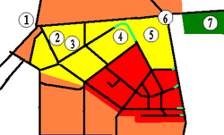 Kfar Avraham3.PNG