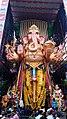 Khairatabad Ganesh 2.jpg