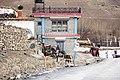 Khimkhar village, Mustang District-WLV-1367.jpg