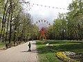 Khimki, Moscow Oblast, Russia - panoramio (43).jpg