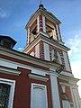 Khram Kazanskoy Ikony Troitsk 2252 (45657867192).jpg