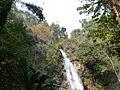 Khunkorn waterfall P1110751.JPG