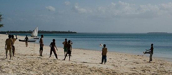 Kids Zanzibar-2.jpg