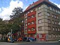 Kiehlufer-Wildenbruchstraße.jpg