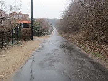 Kieler Kamp